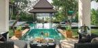 Banyan Tree Spa Sanctuary