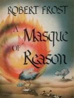 A Masque of Reason