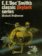 Skylark DuQuesne
