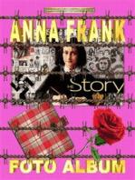 Anna Frank - Foto Album