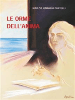 Le Orme dell'anima