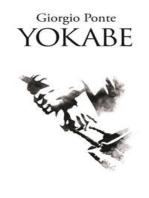 YOKABE. Sotto il Cielo della Palestina:3