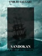Sandokan, La tigre della Malesia