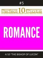 perfect 10 action adventure plots 14 8 jack jill book 4 a