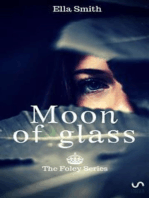Moon of Glass