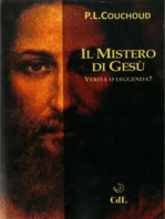 Il Mistero di Gesu'