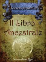 Il Libro Ancestrale