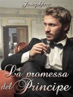 La promessa del Principe