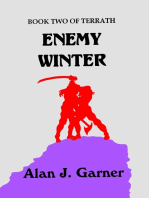 Enemy Winter