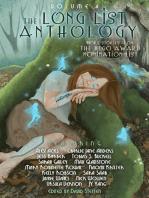 The Long List Anthology Volume 4