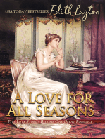 A Love for All Seasons