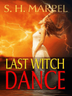 Last Witch Dance