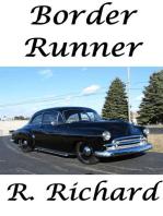 Border Runner