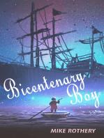 Bicentenary Boy