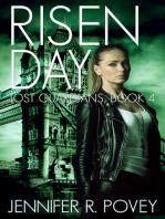 Risen Day