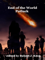 End of the World Potluck