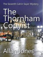 The Thornham Copyist