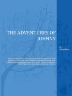 The Adventures of Johnny