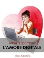 L'amore digitale