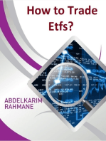 How to Trade Etfs?
