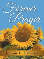 Forever Prayer