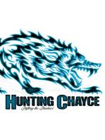 Hunting Chayce - Shifting the Shadows