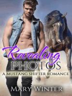 Revealing Photos