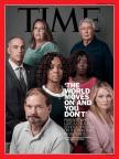 Ejemplar, TIME December 10 2018 - Lea artículos en línea gratis con una prueba gratuita.
