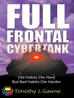 Full Frontal Cybertank