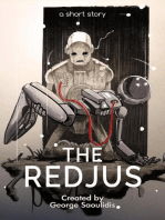 The Redjus