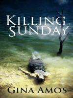 Killing Sunday