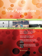 New Applications Third Edition
