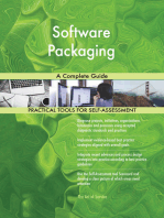 Software Packaging A Complete Guide