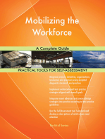 Mobilizing the Workforce A Complete Guide