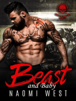 Beast and Baby