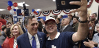 What Utah Voters Really Want From Mitt Romney