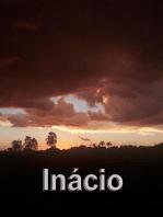 Inácio