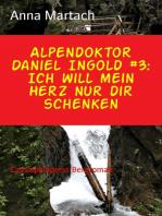 Alpendoktor Daniel Ingold #3