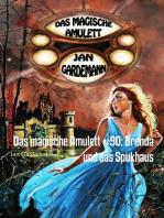 Das magische Amulett #90