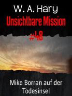 Unsichtbare Mission #48