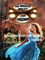 Das magische Amulett #88