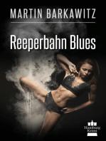 Reeperbahn Blues