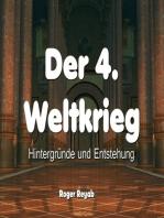 Der 4. Weltkrieg