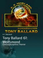 Tony Ballard 61