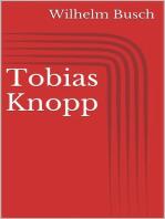 Tobias Knopp