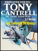 Tony Cantrell 11