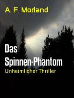 Das Spinnen-Phantom