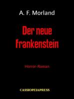 Der neue Frankenstein