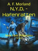 N.Y.D. - Hafenratten