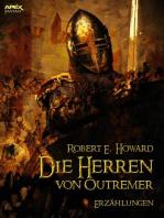 DIE HERREN VON OUTREMER